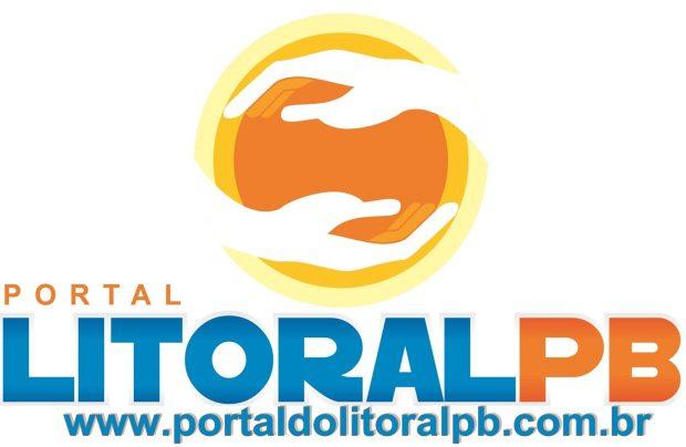 portaldolitoral