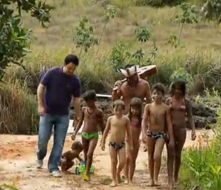 Nudistas - 7952 videos - iWank TV