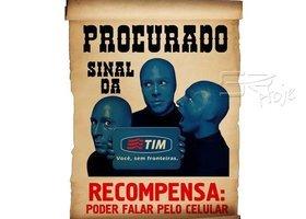 procon-notifica-operadora-tim-por-ma-prestacao-de-servico.jpg.280x200_q85_crop