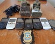agentes-apreendem-maconha-e-celulares-que-seriam-lancados-para-dentro-de-presidio.jpg.280x200_q85_crop