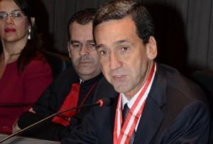 Ministro-Francisco-Falcao2-300x203