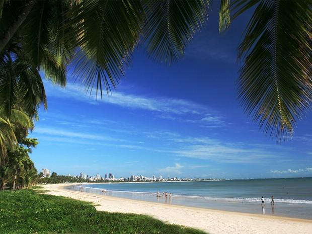 praia_joao_pessoa_fotos_adgley_delgado_1