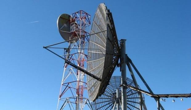 torre-de-radio-e1421349908704
