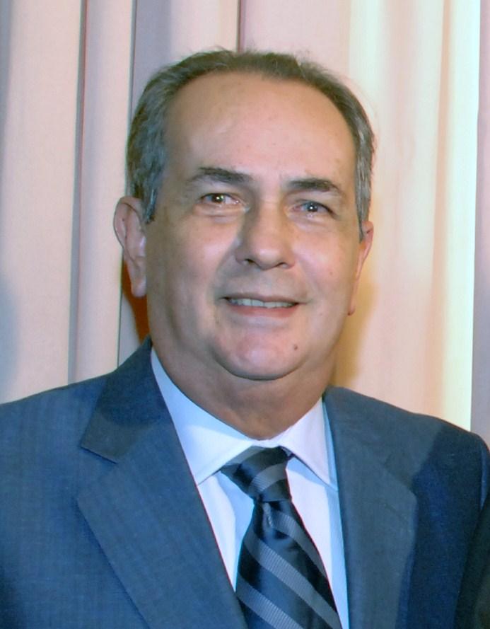 Marcos_Souto_Maior_nova