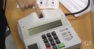 biometria_1