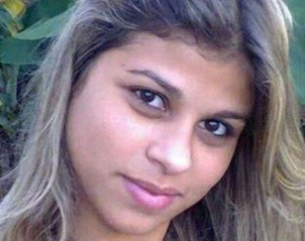 mulher-assassinada-310x245