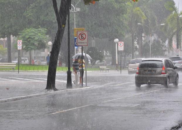 chuvas-em-joao-pessoa-foto-jose-lins-53-10
