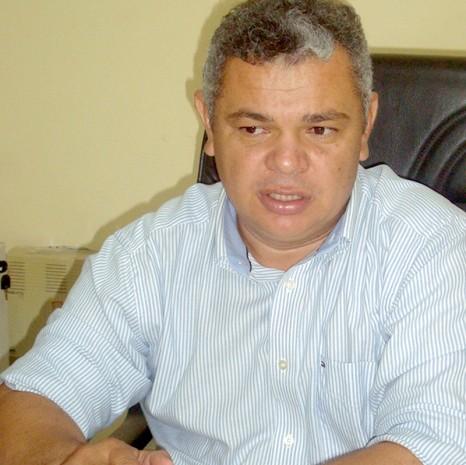 Prefeito-Marcelo-Rodrigues-respirou-aliviado-depois-da-decisao-dos-vereadores