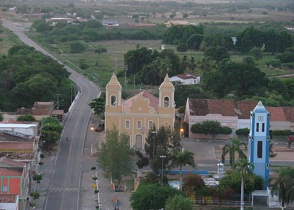 São-João-do-Rio-do-Peixe