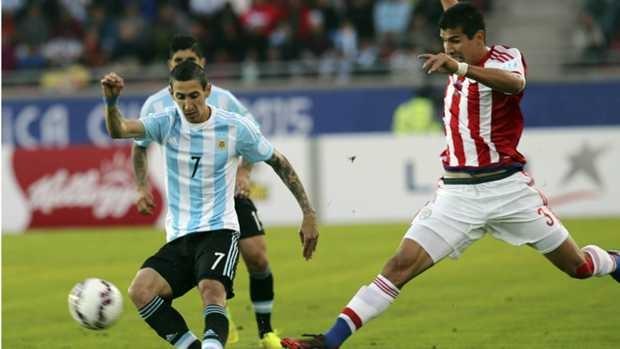 angel-di-maria-argentina-paraguay-copa-america-chile-13062015_i0ilg8ni8o4o17zlnbzaxwwef