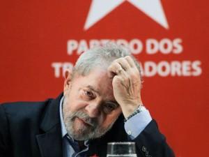 Lula-3