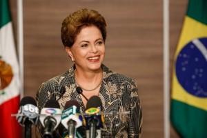 RSF_Dilma-Rousseff-coletiva-imprensa-Mexico_01