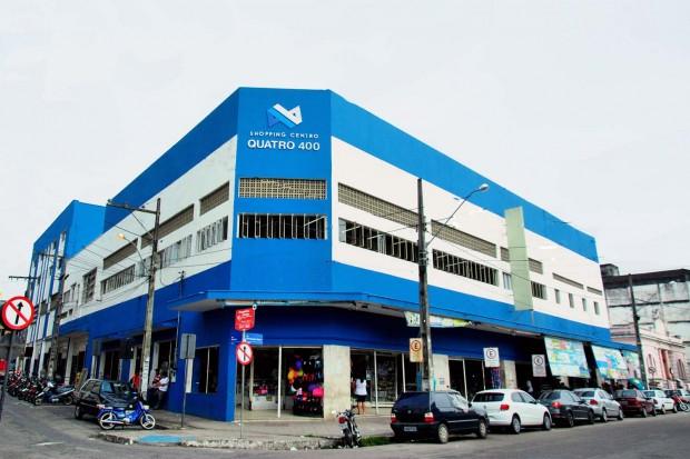 sedurb_secitec_curso_formacao_shoppings_populares4400_foto_rafaelqueiroz_25