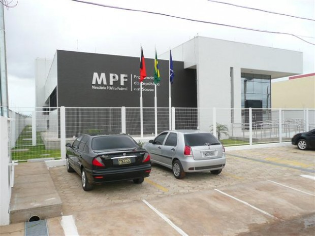 1ampfpb