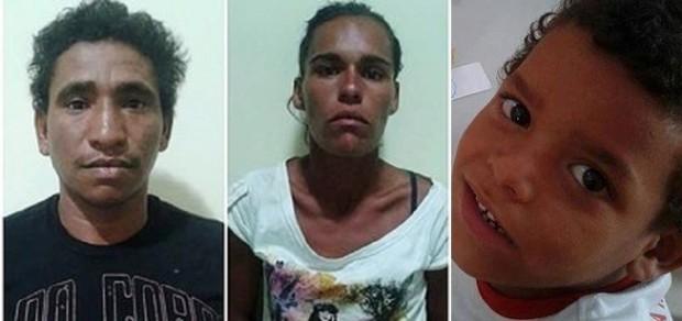 policia-prende-quatro-suspeitos-por-envolvimento-na-morte-de-menino-em-sume.jpg-horz