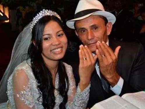 stephany-casamento