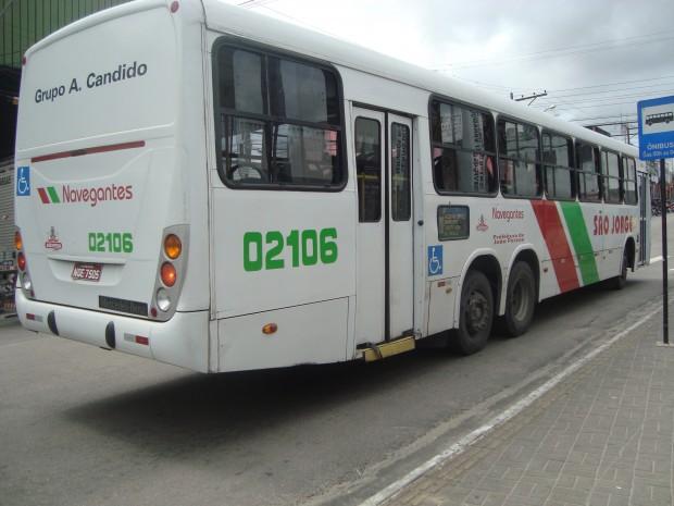 Ônibus_São Jorge_foto-Ascom-MPT