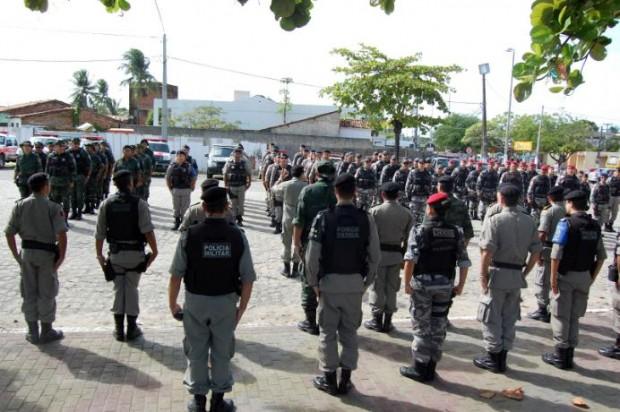 Resultado de imagem para fotos policia militar da paraiba
