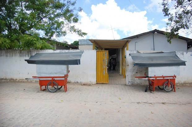 Escola-Municipal-Zelia-Correia-do-O