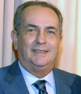Marcos_Souto_Maior_nova101010103-275x3202