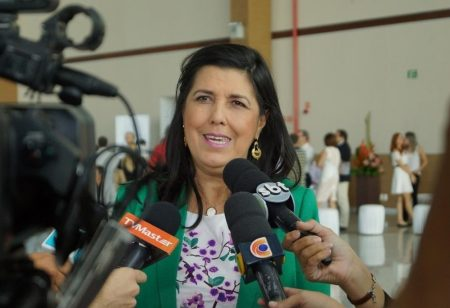 Vice-governadora-Lígia-Feliciano-1024x683