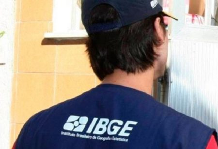 ibge1-696x394-e1466455856117