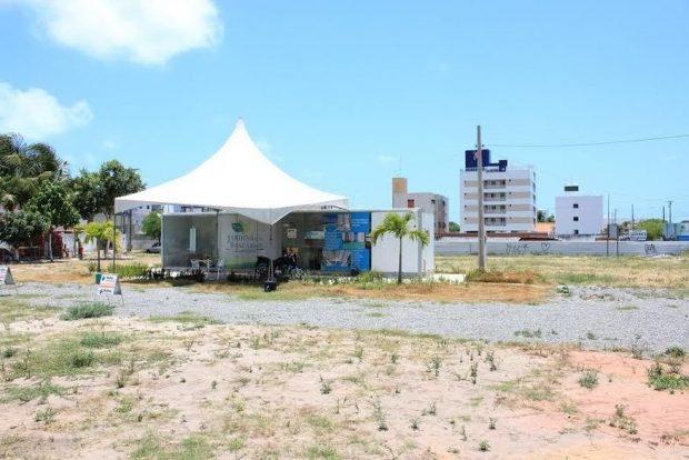 stand-construtora_jardins_dos_bancarios