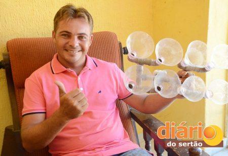 inventor_paredao_giorggio_pordeus_celular_foto_charley_garrido