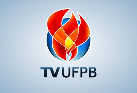 tvufpb_1920-1280_c7fa3c1ff