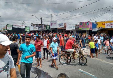 Protesto Josefa Taveira_2