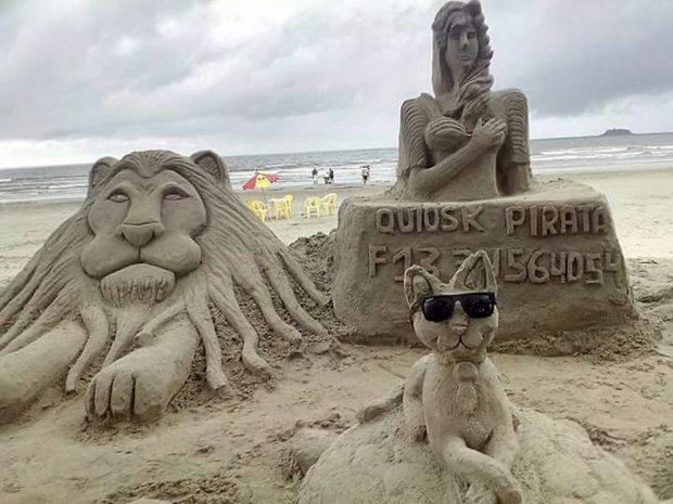 meninos-de-areias