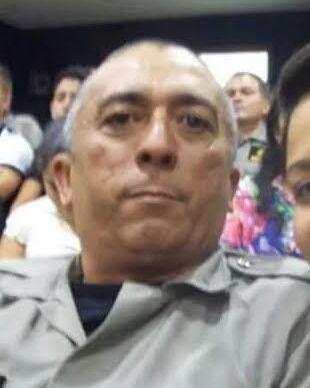Resultado de imagem para POLICIAL MILITAR DA PARAÍBA MORRE AFOGADO APÓS TENTAR SALVAR ESPOSA EM PRAIA DO RN
