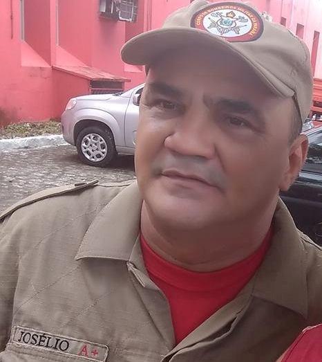 Resultado de imagem para Sargento do Corpo de Bombeiros é assassinado com tiro no rosto dentro de batalhão em JP; câmera flagra o crime; assista