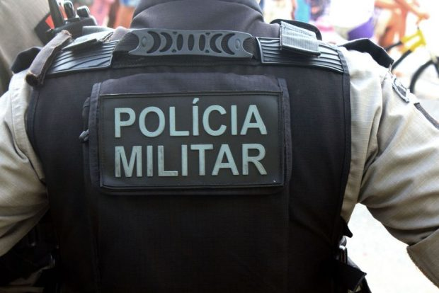 Resultado de imagem para Polícia Militar da paraiba em ação