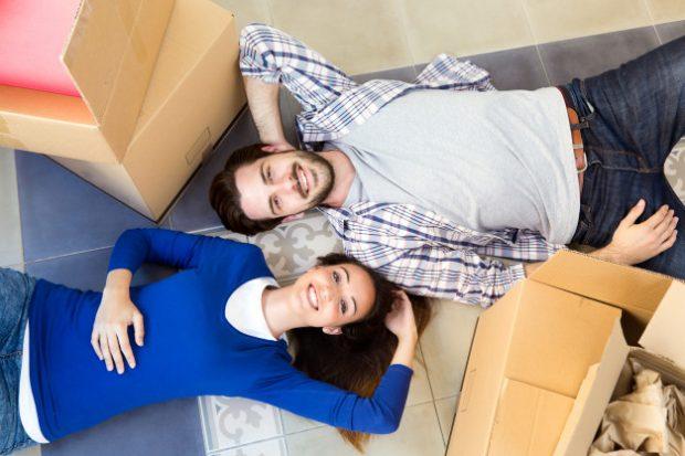 ALT imagen A: casas para alugar