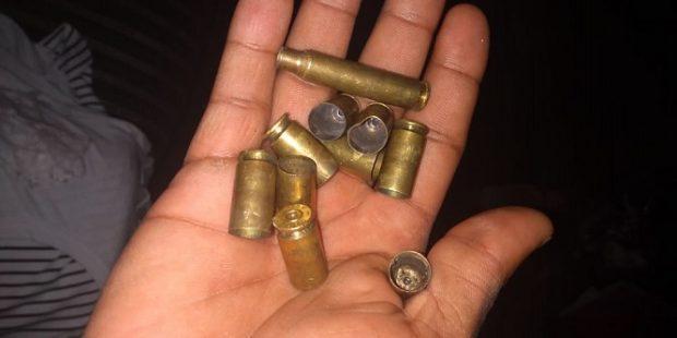 capsulas-de-balas-620x310.jpeg