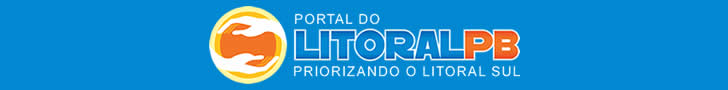 Portal do Litoral PB